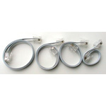 Flexi-Cables for NXT/EV3(FLEX-Nx) (RPMS02005)