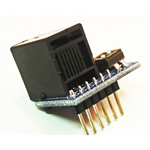 Breadboard Adapter(RPDI01007)